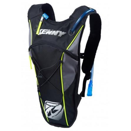 Kenny | Hydration Bag Zwart