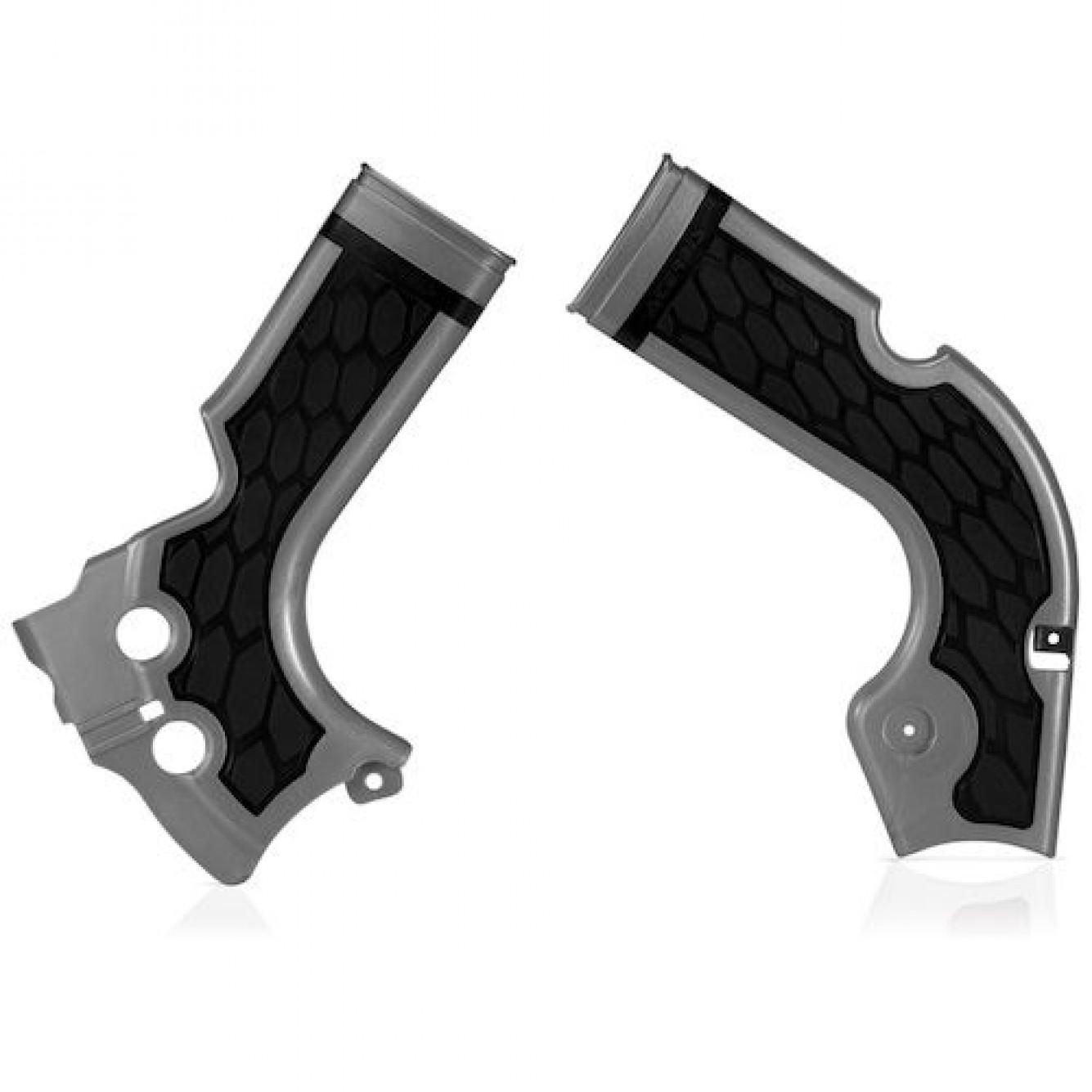 Acerbis Frame Beschermers X Grip Yz250 Yz450 14
