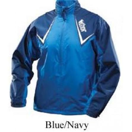 Thor Pack Jacket Blue