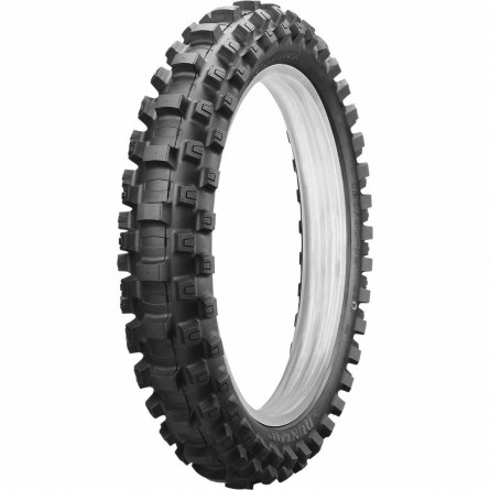 Dunlop | Geomax MX-3S Achterband