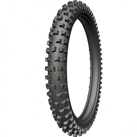 Michelin | Cross AC10 Voorband