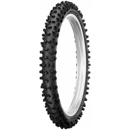 Dunlop | Geomax MX11 Voorband
