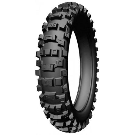 Michelin | Cross AC10 Achterband