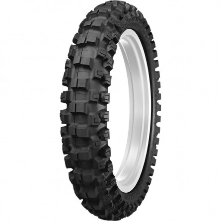 Dunlop | Geomax MX52 Achterband