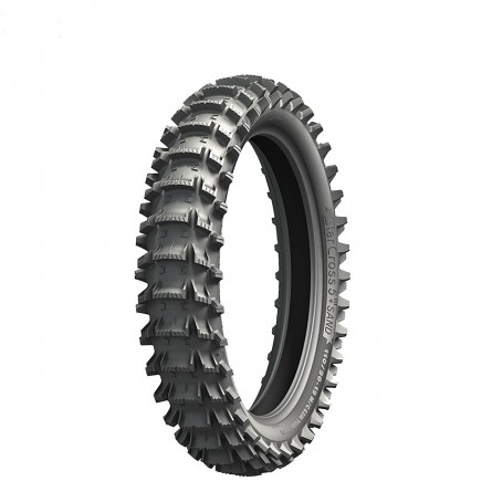 Michelin | Starcross 5 Sand Achterband