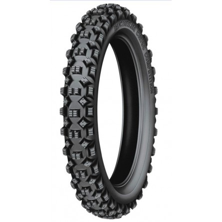 Michelin | Enduro Competition IV Voorband