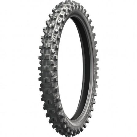 Michelin | Starcross 5 Sand Voorband