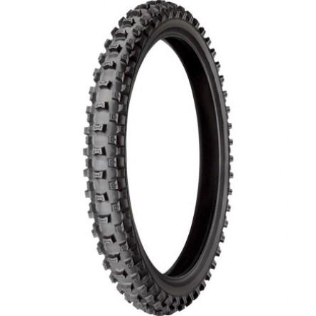 Michelin | Starcross MS3 Voorband