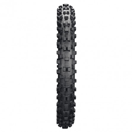 Dunlop | Geomax MX-3S Voorband