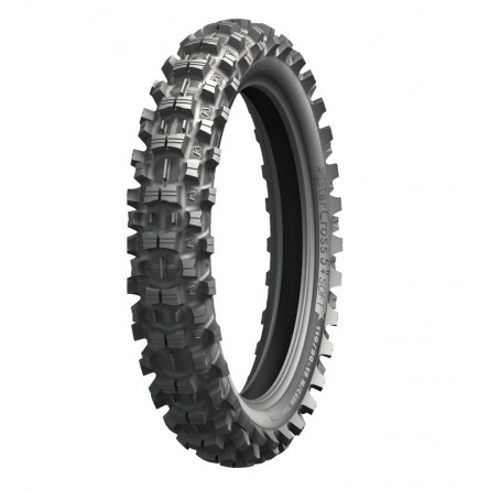 Michelin | Starcross 5 Soft Achterband