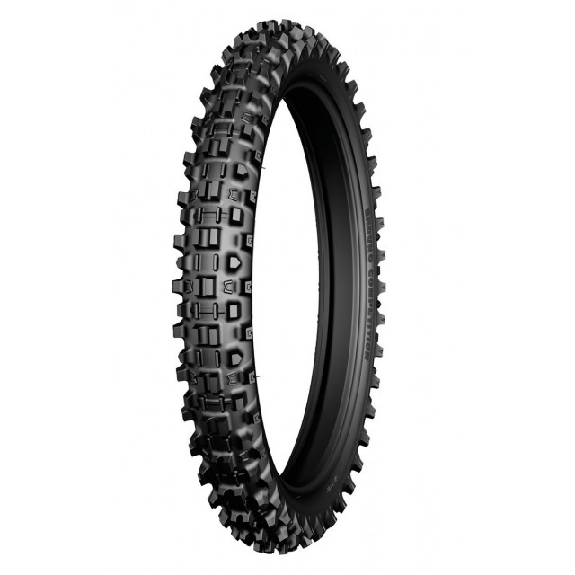 Michelin | Enduro Competition VI Voorband