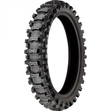 Michelin | Starcross MS3 Rear Tire