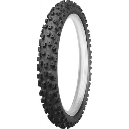 Dunlop | Geomax MX52 Voorband
