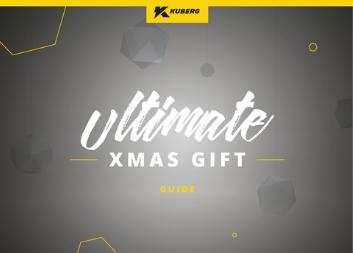 ultimatechristmasgift