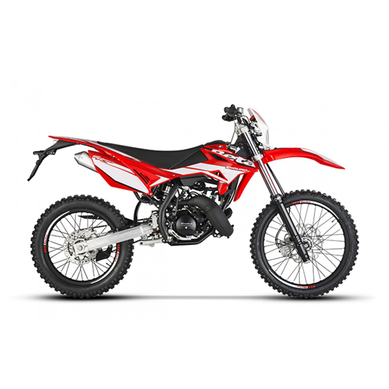 Beta 2017 Rr Enduro 50cc Sport