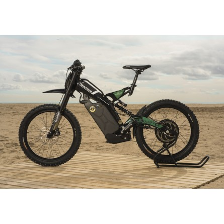 Bultaco | Brinco R Discovery LIMITED EDITION!
