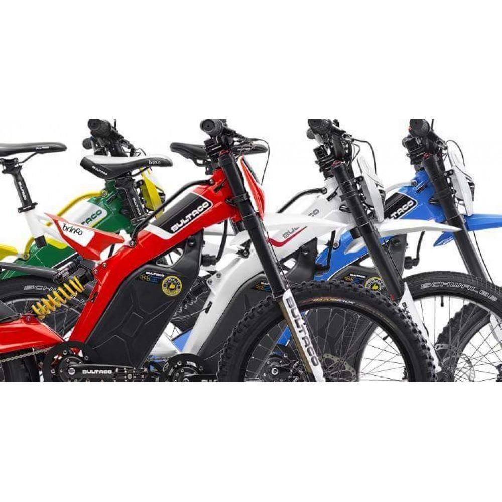 Moto-Bikes (7)