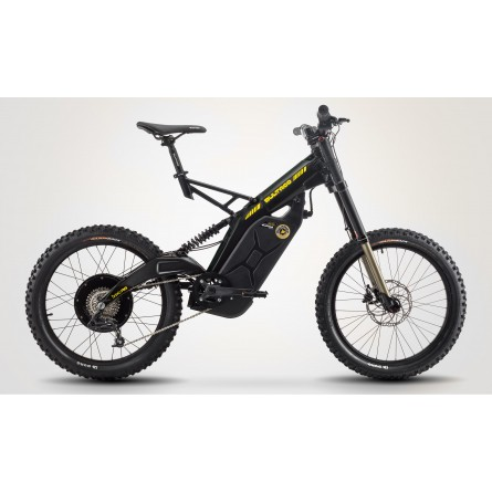 Bultaco | Brinco R-B