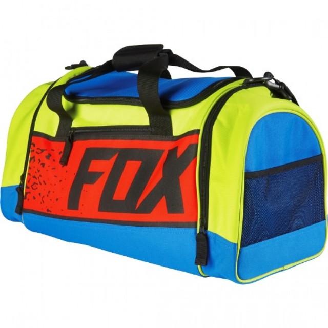 Fox | 180 Divizion Duffle Tas