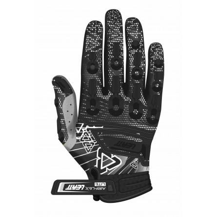 Leatt   Airflex Lite Crosshandschoenen Zwart