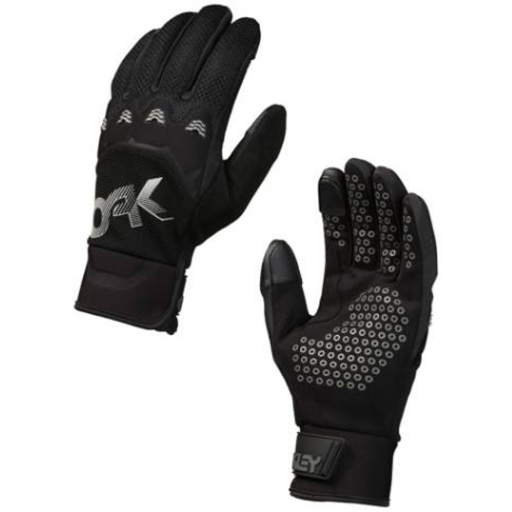 Handschoenen (4)