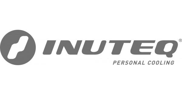 Afbeeldingsresultaat voor inuteq