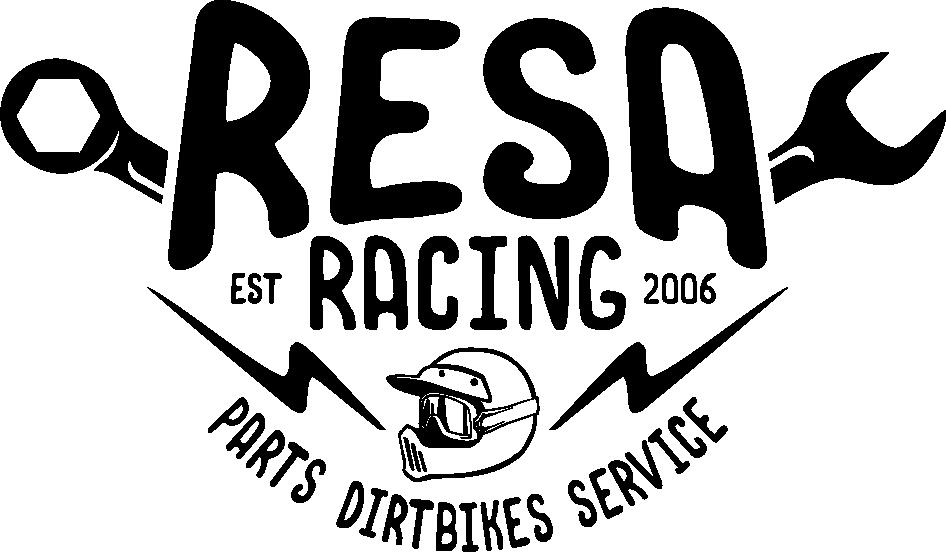 Resa-Racing
