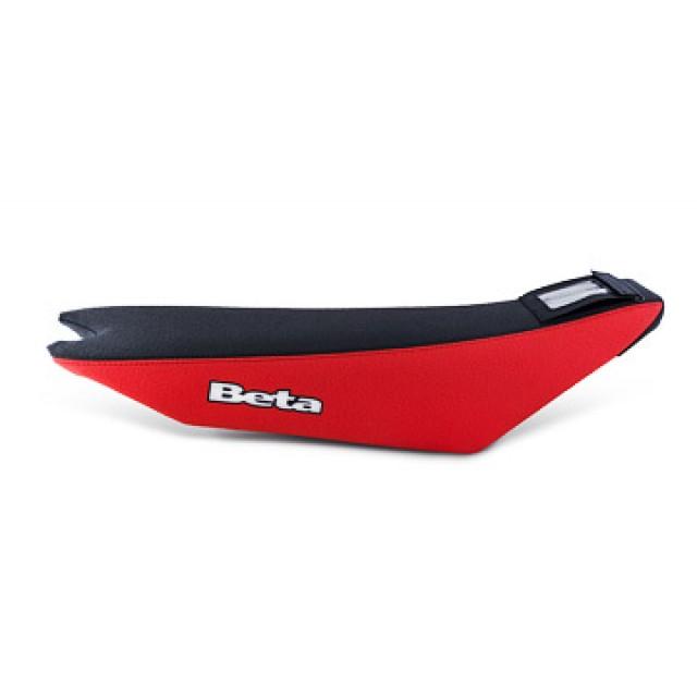 Beta   Boano Buddy Anti-Slip Hoes