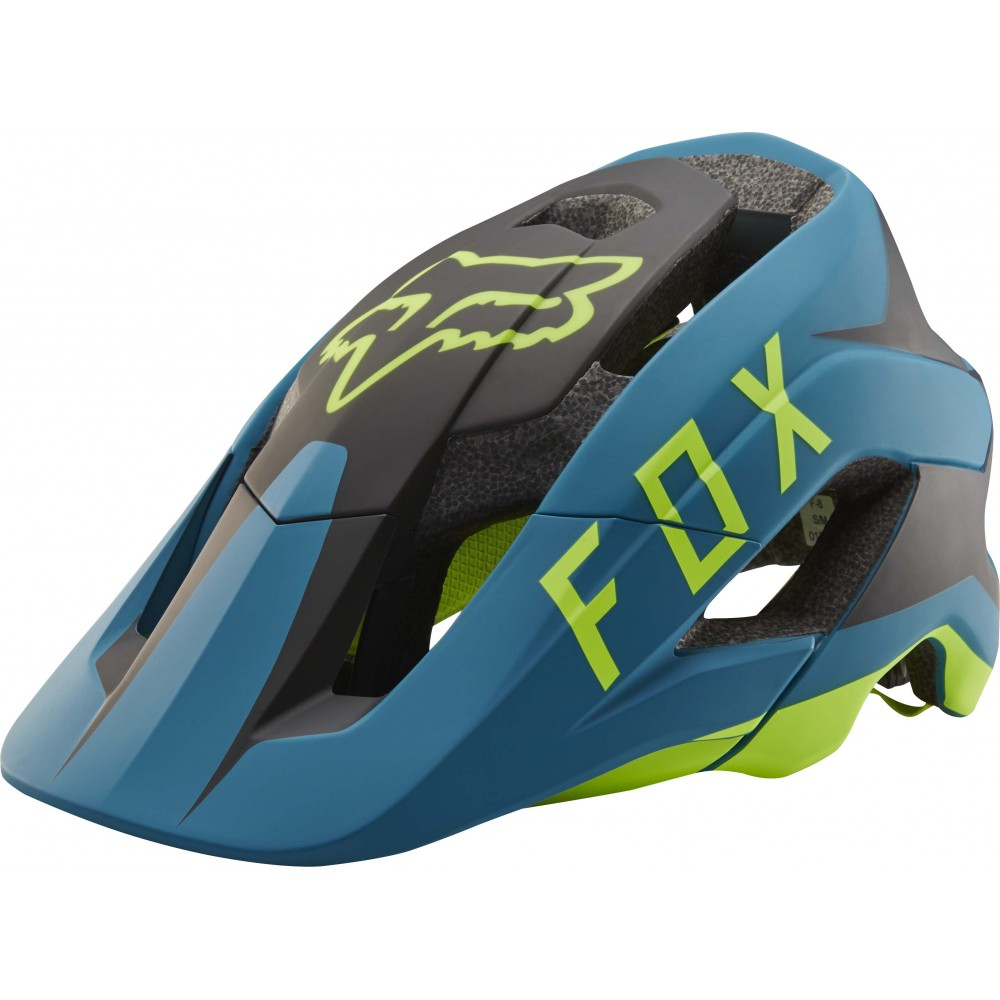 Helmen (2)