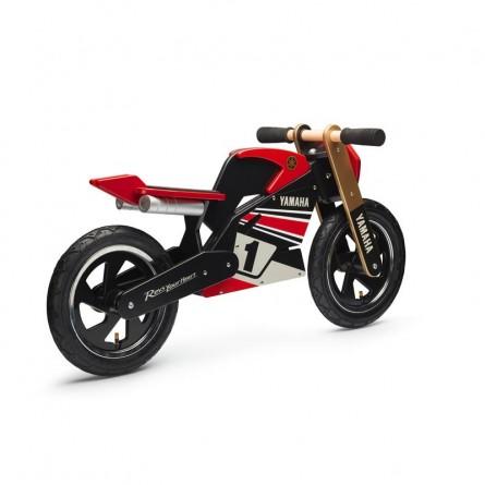 Yamaha | Kids Loopfiets REVS Royal