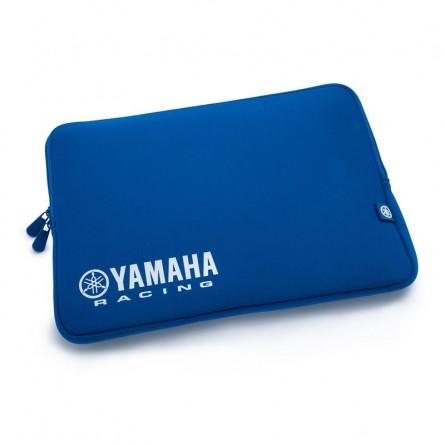 Yamaha | Laptop Hoes Blauw