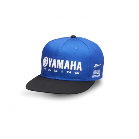 Yamaha | Paddock Blue pet voor kinderen