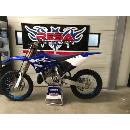 Yamaha | Crossmotor YZ250 2018