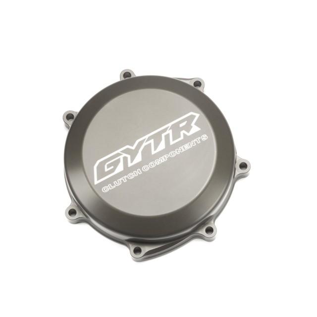 Yamaha | GYTR Billet Koppelingsdeksel YZ125