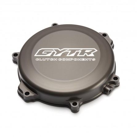 Yamaha | GYTR Billet koppelingsdeksel YZ250F/ WR250F