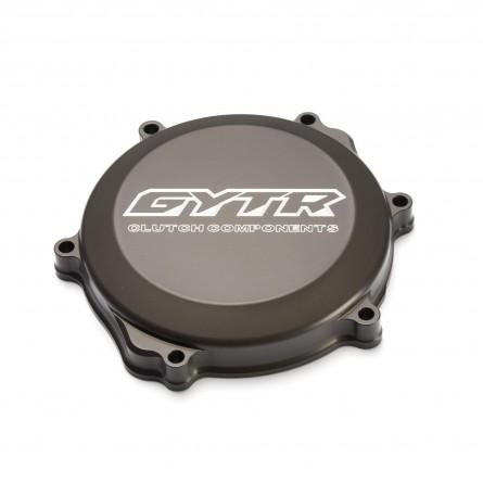Yamaha | GYTR Billet Koppelingsdeksel YZ85/LW