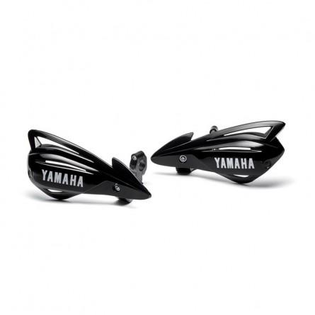 Yamaha | GYTR Handbeschermers Off-Road