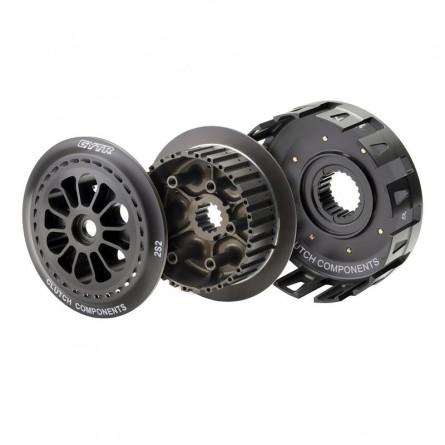 Yamaha | GYTR Billet koppelingshouder