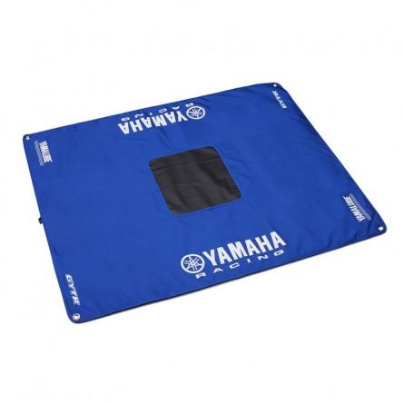 Yamaha | GYTR Milieumat / Werkmat