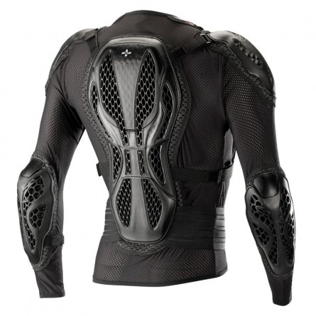 Alpinestars | Bionic Action Jacket Bodyvest