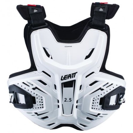 Leatt | Bodyprotector 2.5