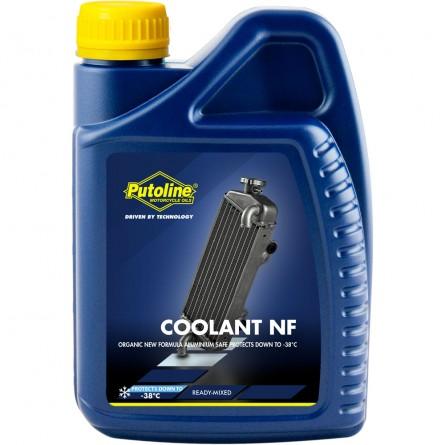 Putoline | Coolant NF 4L