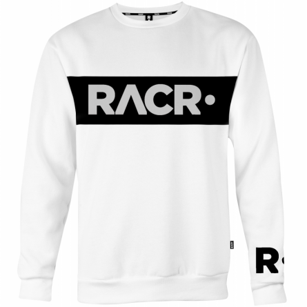 RACR | Sweater Wit
