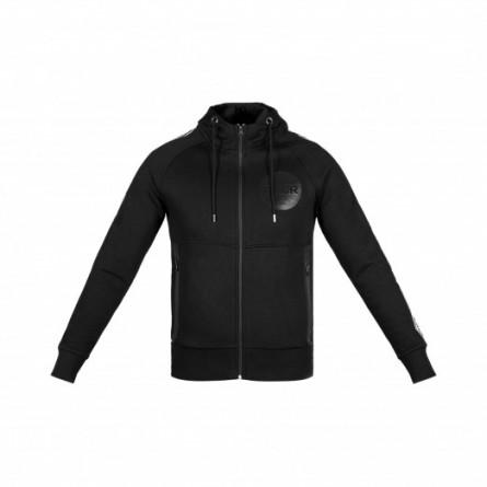 RACR | Vest NEW zwart