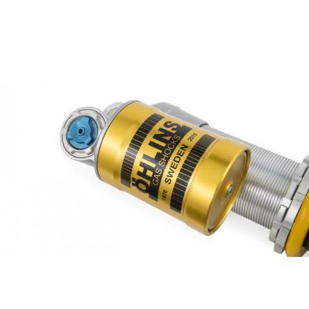 Öhlins |  TTX Achterschokbreker YZF 450