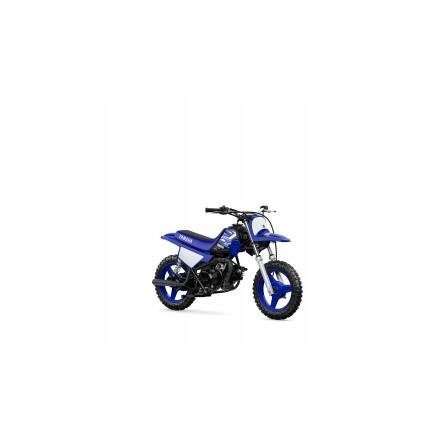 Yamaha | Crossmotor PW50 2020
