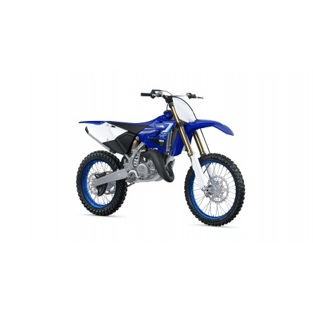 Yamaha | Crossmotor YZ125 2020