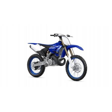 Yamaha | Crossmotor YZ250 2020
