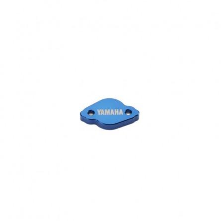 Yamaha | GYTR Achterremreservoirdeksel