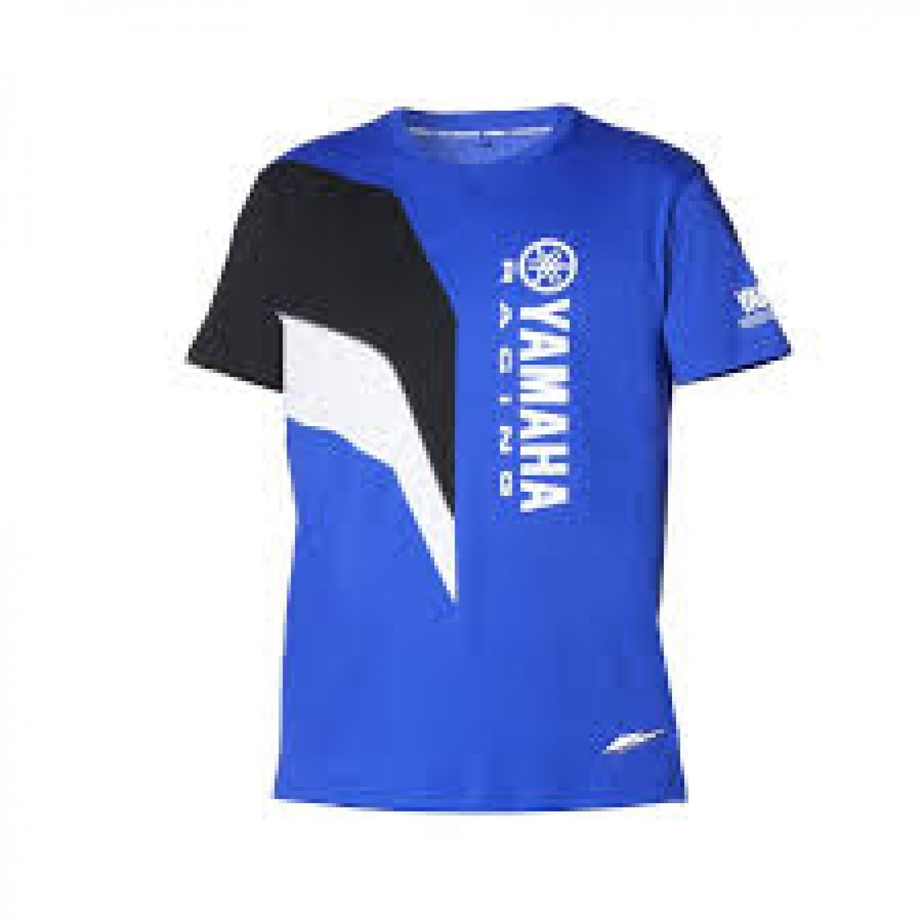Yamaha Movistar T Shirt
